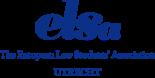 Elsa Utrecht